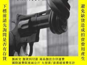 二手書博民逛書店【罕見】Translation And ConflictY27248 Mona Baker Routledge