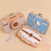 兒童電動釣魚套裝磁性寶寶小貓益智早教小孩玩具【聚可愛】