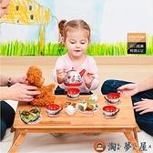 兒童家家酒玩具仿真茶壺下午茶杯茶具男女孩廚房套裝【淘夢屋】