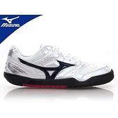 美津濃 Mizuno FIELD GEO FT-W男擲部鞋(田徑 鐵餅鉛球 ≡體院≡ 8KH-258