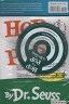 二手書R2YB《HOP ON POP 1書+2CD》1991-Seuss-037