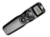 Pixel TW-283/E3 無線定時快門遙控器/快門線 適用Canon 80/70/60D & 600D & M5/ M3 / G12【公司貨】