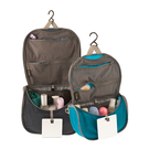 [SEA TO SUMMIT] 旅行用可掛式盥洗包-附鏡子 L 顏色內選 (STSATLPSCL) 秀山莊戶外用品旗艦店