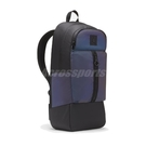Nike 包包 Jordan 男女款 黑 雷射 後背包 15吋筆電 反光 喬丹【ACS】 JD2143003GS-001