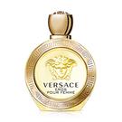 Versace凡賽斯 艾諾斯‧愛神女性淡香水30ml