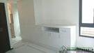 系統家具/台中系統家具/系統家具工廠/台中室內裝潢/系統櫥櫃/台中系統櫃/開門衣櫃sm-0985