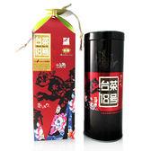 《好客-鼎葳》台茶十八號-紅玉(75克/罐)_A004001