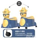 兒童馬桶坐便器家用嬰兒幼兒尿盆男孩女寶寶便盆可愛小孩尿桶專用 ATF 夏季狂歡
