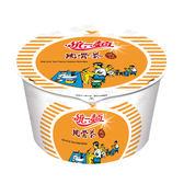 統一肉骨茶風味3入【愛買】