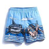 海灘褲速干沙灘褲男大碼寬鬆休閒短褲