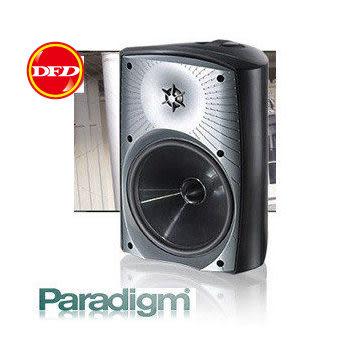 加拿大 Paradigm STYLUS 470 防水防磁揚聲器(商空喇叭組)