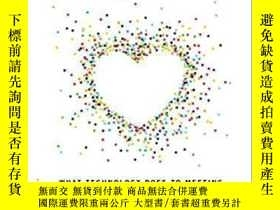 二手書博民逛書店Love罕見In The Time Of Algorithms-算法時代的愛情Y436638 Dan Slat