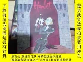 二手書博民逛書店Ham罕見letY314398 看圖 看圖