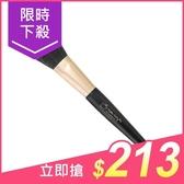 Solone Hello Kitty 斜角腮紅腮L02(1支入)【小三美日】三麗鷗授權 $250