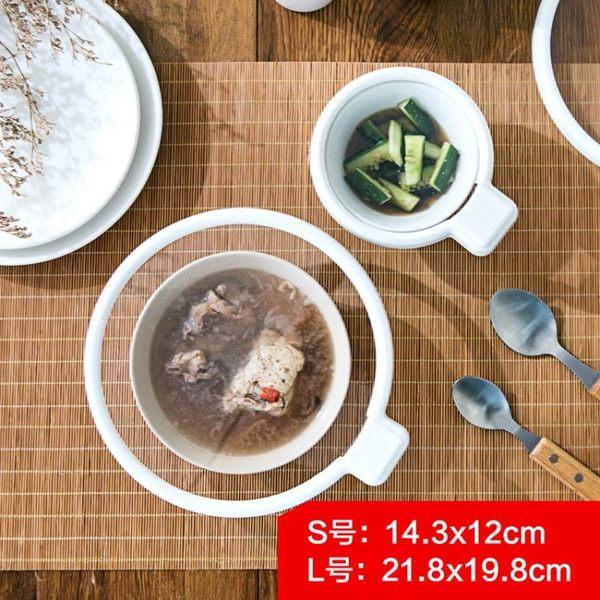 [超豐國際]透明保鮮蓋圓形保鮮膜碗蓋子廚房冰箱盤子碗蓋密封保鮮碗蓋