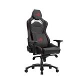 華碩 SL300 ROG CHARIOT CORE電競椅 (含到府安裝)