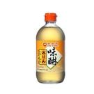 萬家香味醂450ml【愛買】