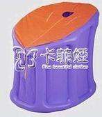 汗蒸箱 折疊蒸汽家用浴桶汗蒸箱漢蒸器家庭汗蒸房水迪熏蒸機igo 卡菲婭