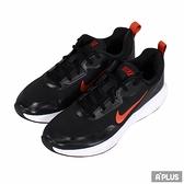 NIKE 男 WEARALLDAY WNTR 慢跑鞋 - CT1729002