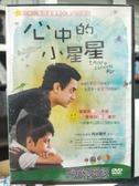 挖寶二手片-Z82-040-正版DVD-印片【心中的小星星】-阿米爾汗(直購價)