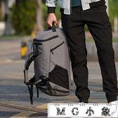 旅行袋 商務手提包大容量短途行李包