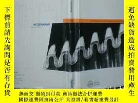 二手書博民逛書店the罕見manual of the expansion joint TechnologyY14856 wit
