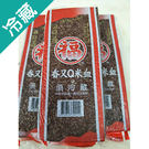 豬血糕3包(400G/包)【愛買冷藏】