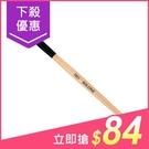 【85折】Solone  H03 專業描繪勾勒斜刷【小三美日】原價$99