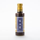 黑龍嚴選黑豆蔭油膏300ml