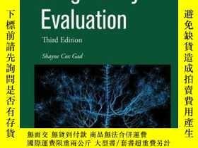 二手書博民逛書店Drug罕見Safety Evaluation, 3rd EditionY410016 Shayne Cox