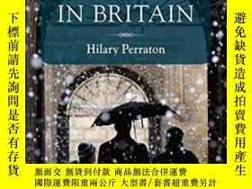 二手書博民逛書店A罕見History Of Foreign Students I