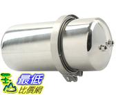 [8東京直購] 美國 Multipure 頂級濾水器 CBVOCSC 附分流閥