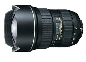 【聖影數位】Tokina AT-X 16-28 PRO FX 超廣角大光圈 全片幅鏡頭 立福公司貨 2年保固