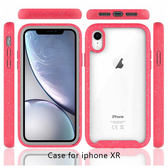 蘋果 iPhone XS MAX XR iPhoneX i8 Plus i7 Plus 星空三防殼 帶點 手機殼 全包邊 防摔 保護殼