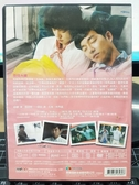 挖寶二手片-Y110-193-正版DVD-電影【陰魂不散】-(直購價)