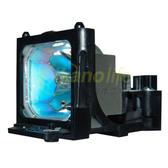 HITACHI-OEM副廠投影機燈泡DT00511-2/適用機型EDX3200、EDX3280AT