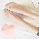 船襪 冰絲船襪女淺口夏季硅膠防滑腳底襪子女韓國薄款不掉跟隱形襪 歐歐