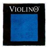 德國PIRASTRO Violino小提琴套弦-小提44專用/超值兩套組
