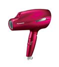 Panasonic 【日本代購】松下 奈米負離子吹風機EH-NA99 - 玫瑰紅