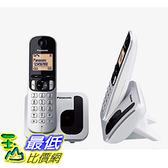 [COSCO代購] W116131 PANASONIC 數位無線雙子機KX-TGC212TW