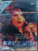 挖寶二手片-L18-066-正版DVD*電影【攔截紅星大行動】-仙蒂霍華*麥可比林頓