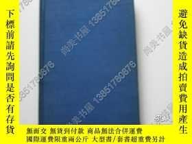 二手書博民逛書店【罕見】 Everyday Customs in China(《
