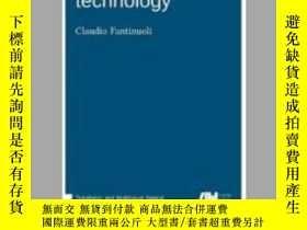 二手書博民逛書店Interpreting罕見and TechnologyY405706 Claudio Fantinuoli