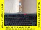 二手書博民逛書店江蘇教育1987罕見1-12自制合訂本Y426911