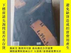 二手書博民逛書店GRAPHIS罕見ANNUAL REPORTS 5Y239140