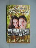 【書寶二手書T8/原文小說_KKY】The Time Capsule
