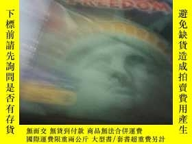 二手書博民逛書店HOLT罕見CALL TO FREEDOMY102756 詳見書