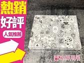 ◐香水綁馬尾◐ DIPTYQUE EDT 經典 香水禮盒 7.5ml x 5入