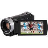 【WowLook】降價!福利機 JVC GZ-HM65 攝影機