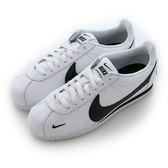 Nike 耐吉 CLASSIC CORTEZ PREM  休閒運動鞋 807480104 男 舒適 運動 休閒 新款 流行 經典